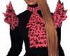 LV  Pink Kala Shirt