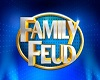 Family Feud Effects