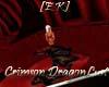[E.K]Crimson Dragon Lust