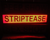 Striptease Signs 2