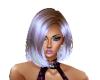 Hair Violet Brwn Lizzy 6