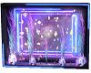 [HW] Galaxy Aquarium