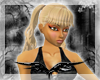 Miho Blonde