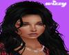 (wiz) Lulita Black