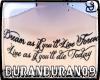 chest tattoo uplifting