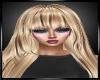 :D Evcenia Dirty Blonde
