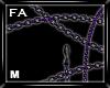 (FA)ChainWingsOLM Purp
