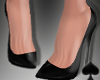 Cat~ Bombshell Pumps