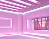 Neon Modern Photoroom