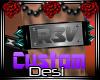 D| R4V Armband