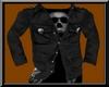 ~D~Skull Jacket