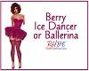 RHBE.IceBalletDressBerry