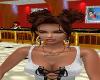 Adalyn redish brown