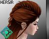 Fashina Ginger