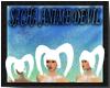 [FCS] Sacha Anime Devil