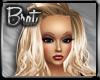 [B] Blonde Streak Josie
