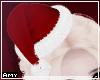 Santa doll   Hat
