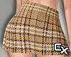 MG - Gretchen Skirt
