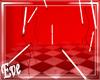 c Neon Red Phroom