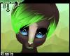 R | Toxic Hair (mine)