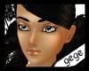 [GG]Chocoloco Skin