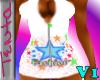 *~T~*FashionDiva V1