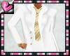 (I) Danni2fly Tuxedo