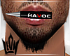 HAVOC bullet