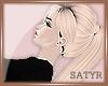 Sibeal |Fake Blonde|
