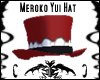 [MY] Top Hat