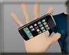 IPhone4  22 Ringtones
