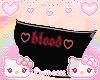 ♡ vampy v2 rls