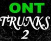 ONT Trunks V2