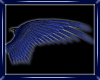 AD AngelWings Blue3