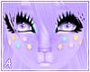 A| Romi Face Stars 2.5