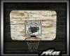 ~A~    Basketball  Wall