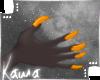 | Tiki | Claws M