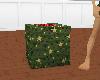 [TC]Christmas Present