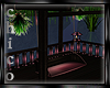 ch:Meteora Garden Swing