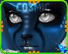 [C]Cosmos back mane