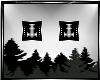 [R] Mjölnir Set