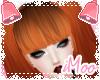 Layerable Bangs | Ginger