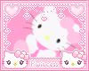 ♡ hk plushie