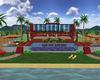 MY Deluxe Villa  2