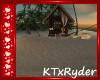 {KT} Private Island