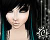[!] Wiki Black & Teal