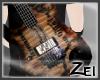 !Zei! BvB Guitar