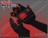 Nero | Hands