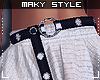 M:Black belt