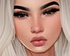 Yz. Belle Skin - T2